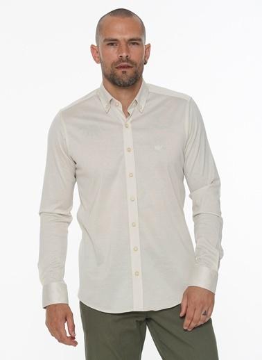 Beymen Business Gömlek Taş